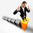 Radionica za nezaposlene žene - Imotski