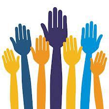 Bliži se kraj roka za unos izvješća u aplikaciju evidencije organiziranog volontiranja