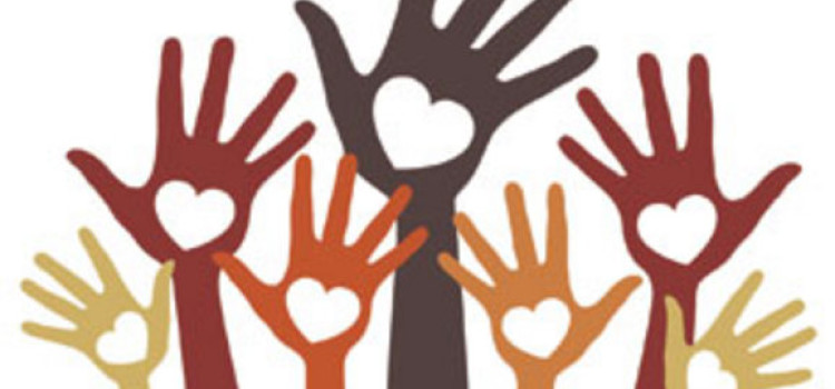 """Nacionalnu konferenciju o volonterstvu """"Pozitivna struja volonterstva"""""""