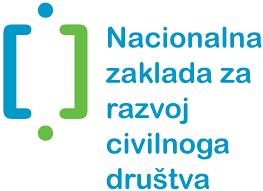 Novosti iz Nacionalne zaklade za razvoj civilnog društva – raspisan Natječaj za osnovne i srednje škole