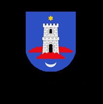 Savjetovanje s javnošću – Prijedlog – Strateški plan razvoja Grada Imotskog 2019-2023. godine