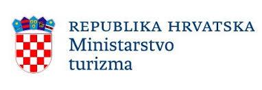 Novi natječaji – javni pozivi iz Ministarstva turizma Republike Hrvatske