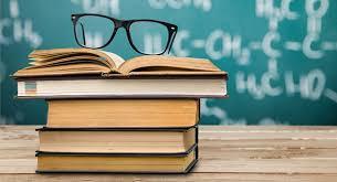 STALNO OTVOREN NATJEČAJ Državne stipendije u STEM područjima znanosti