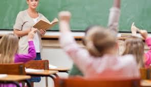 Obilježavamo Svjetski dan učitelja