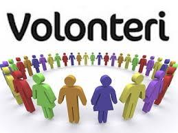 Svečanost proslave Međunarodnog dana volontera i prijava volontera