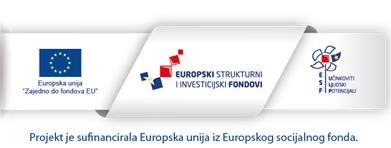 Natječaj za dodjelu 10.000 državnih stipendija za akademsku godinu 2020./2021. redovitim studentima visokih učilišta u Republici Hrvatskoj