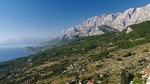 Volontiraj u parkovima Hrvatske – Biokovo