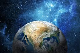Dan planete Zemlje – sve što niste znali o našem jedinom domu