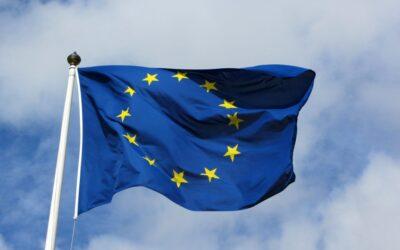 Obilježava se Dan Europe – slave se mir i jedinstvo