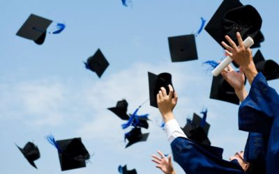 Stipendije za studij na Central European Universityu