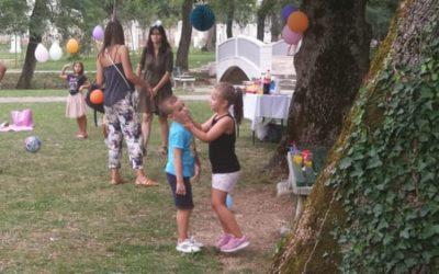 Stotinjak posjetitelja uživalo na Pikniku uz rijeku Vrljiku