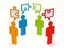 ZOOM radionica: Kako izraditi strateški i operativni plan organizacije civilnoga društva?