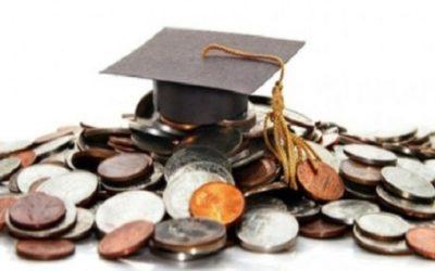 Ministarstvo znanosti i obrazovanja RH – Stipendije u sustavu visokog obrazovanja
