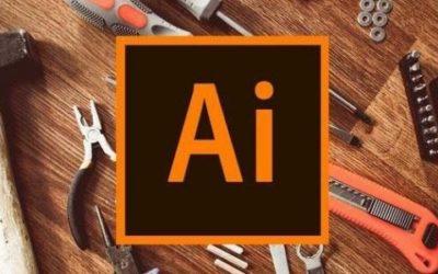 Upoznaj se s Adobe Illustratorom