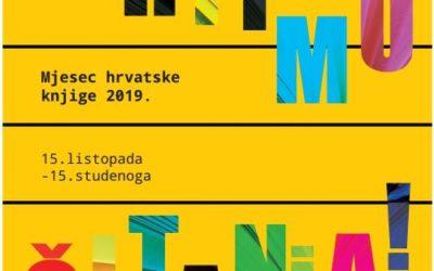 U Zadru počinje Mjesec hrvatske knjige posvećen glazbi