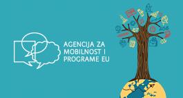 Dvjestotinjak sudionika inspiriralo se za sudjelovanje u programima Erasmus+ i Europske snage solidarnosti