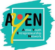 Prijavi se na besplatni program poduzetničkog inkubatora za nezaposlene mlade u okviru projekta AYEN