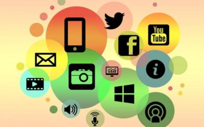 UČI DOK SI KUĆI: Koji je od ovih 5 online tečajeva za tebe?