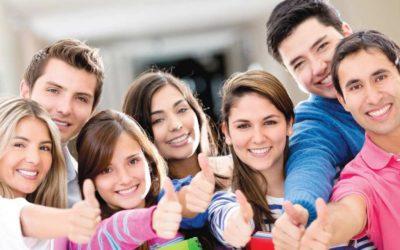 """Mladi Dugopolja kroz prvi dugopoljski PUB QUIZ prezentirali rezultate i diseminirali projekt razmjene mladih """"UNESCOnnect us!"""""""