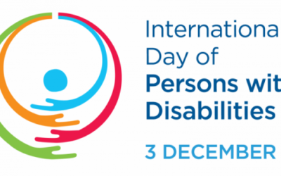 Međunarodni dan osoba s invaliditetom – 3. prosinca