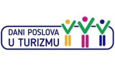 Dani poslova u turizmu 2020.