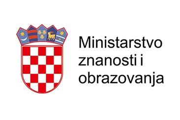 Ministarstvo znanosti i obrazovanja raspisuje javni natječaj za dodjelu 400 državnih stipendija za posebne skupine studenata za akademsku godinu 2020./2021.