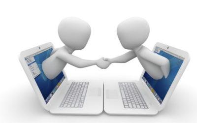 Poziv na online savjetovanje na temu Administracija u radu s volonterima