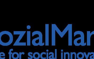 Otvoren 17. natječaj SozialMarie – Prize for Social Innovation