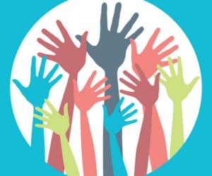Poziv na edukaciju o menadžmentu volontera