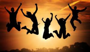 Najava webinara za mlade