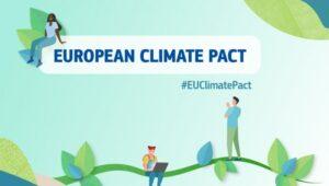 Dan Europskog klimatskog pakta